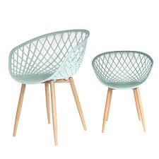 Chaise Design Transparente Pas Cher by Salle à Manger Table Relevable Pas Cher Topkoo