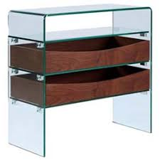Storage Console Table Modern Console Tables Sofa Tables Eurway Furniture Page 2