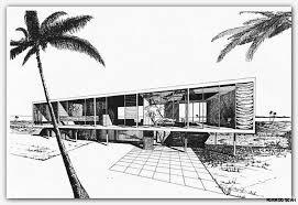 architectural blueprints for sale modern architecture drawing homecrack com