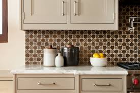sticky backsplash for kitchen impressive wonderful cheap peel and stick backsplash peel and