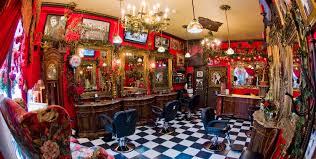 blog u2014 razzledazzle barbershop