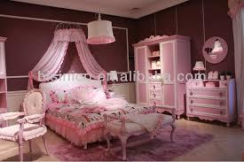 princess bedroom furniture romantice teens bedroom furniture barbie princess bedroom set b50610