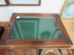 table top display cabinet small table top display cabinet lot art