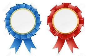 ribbon designs for awards clipart clipartxtras