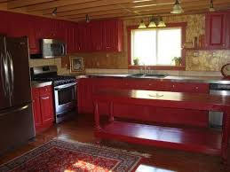 Kitchen Cabinets Maine 26 Best Ideas For A Long Smallish Kitchen Images On Pinterest