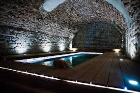 chambre d h es var bien porte de maison interieur 7 chambre dh244tes avec piscine