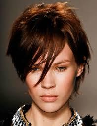 quelle coupe pour cheveux ã pais tendance coiffure 10 coupes pour cheveux fins femmes d aujourd hui