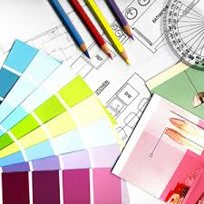 nippon paint trade colour paint chart nippon paint trade