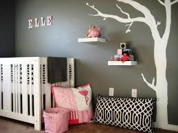 adorable baby room wall decor inspirations that create the mood