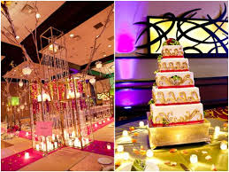 indian wedding planners in usa indian wedding planners usa