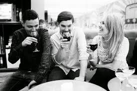 get ready for london wine week vinspire