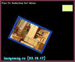 Woodworking Tools Uk Only by 2685 Besten Tools Bilder Auf Pinterest Einfache Holzbearbeitung