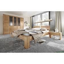 Schlafzimmer Komplett In Buche Komplett Eingerichtete Schlafzimmer Aus Naturholz