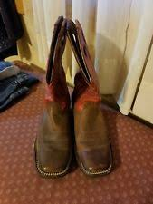 womens square toe boots size 12 womens square toe boots ebay
