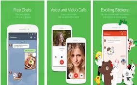 line apk line apk 6 5 2 android version apkrec