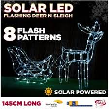 solar powered galaxy laser light outbaxcing