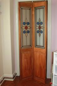 kitchen cabinet goodwill replacing kitchen cabinet doors top