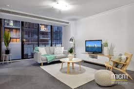southbank apartment rental listings micm real estate