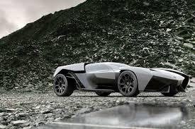 lamborghini cnossus supercar concept version lamborghini ankonian concept automotive99 com