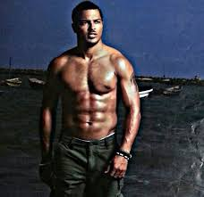 ghanaian actor van vicker 11 best van vicker images on pinterest ghana sexy men and african
