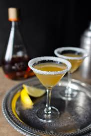 137 best cocktail recipes images on pinterest cocktail recipes