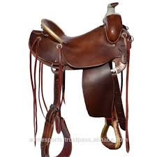 Horse Saddle by Saddle Horse Saddle Horse Suppliers And Manufacturers At Alibaba Com