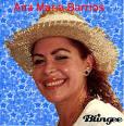 ANA Barrios Blingee Maria glitter - 663483217_128325