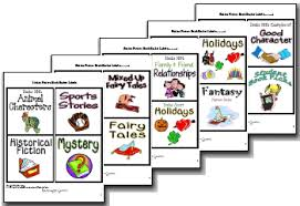 printable worksheets u0026 teaching aids print ready documents in