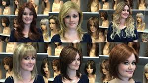 Can You Get Hair Extensions For Bangs by Paris Wigs And Extensions Wig Store Hair Extensions Full Lace Wigs