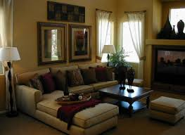 how to decorate your livingroom several ways on how to decorate your living room homeedrose