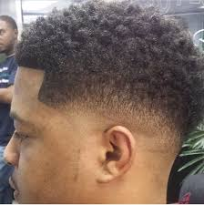 black men haircut styles catalog the black barber hairstyle guide 2015 google search boys hair