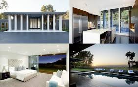 celebrity homes homes of celebrities under 30