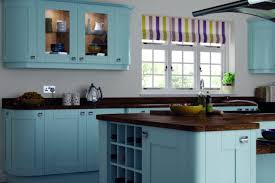Kitchen Cabinets Per Linear Foot Engaging Linen Storage Cabinets With Doors Tags Linen Storage