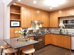 home depot kitchen designer job home depot kitchen design kitchen design s kitchen designs home