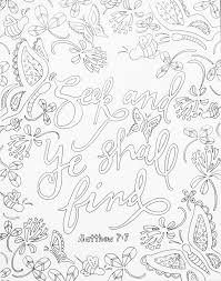 like pearls on a string diy free coloring page download