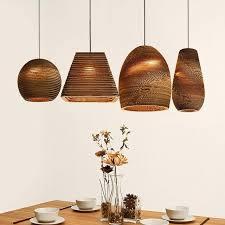 Cafe Pendant Lights Bamboo Pendant Light Bamboo Pendant Lights Bar Ls Bamboo