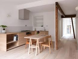 Office Kitchen Furniture Office Kitchen Ideas Kakteenwelt Info