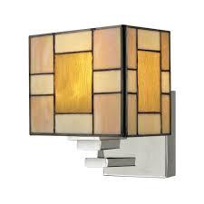 Zara Wall Sconce Golden Lighting Zara 2 Light White Gold Sconce 5516 Wsc Wg Shr