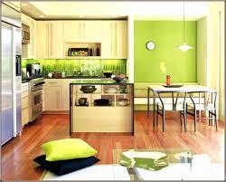 Wohnzimmer Lila Grau Uncategorized Erstaunlich Schöne Wohnzimmer Wandfarbe Lila