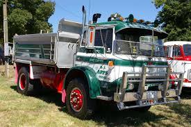 used kenworth trucks for sale australia historic trucks trucks in action 2010 part 3