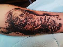 tattoo shops near me in alabama top notch tattoo home facebook