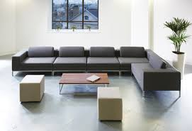 furniture fabulous l shaped sofa for modern living room