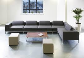 furniture l shaped sofa l shaped sofa sectional sofa grey