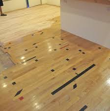 diy reclaimed wood flooring
