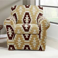 office chair slipcover 15 type of paint for kitchen cabinets