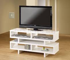 Modern Furniture Tv Stand Store Of Modern Furniture In Nyc Blog Contemporary Lcd Plasma