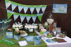 turtle baby shower decorations critters baby shower sea turtle naptime productions