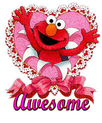 elmo valentines elmo sticker for ios android giphy