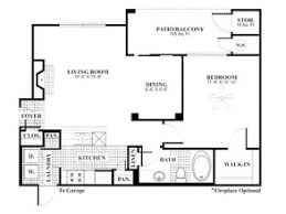 Luxury Apartment Floor Plans Ventana Oaks Luxury Apartment Homes Rentals Austin Tx