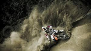 motocross bikes pictures dirt bike wallpaper hd 48690 3840x2160 px hdwallsource com
